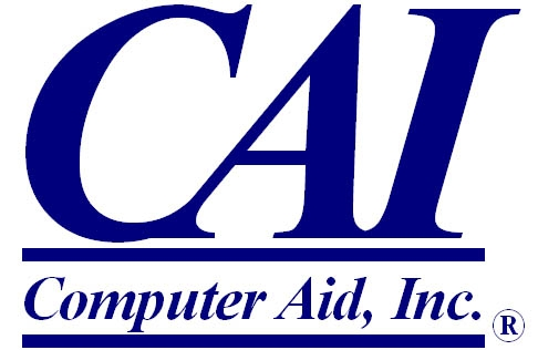 Optimized-CAI logo 2006