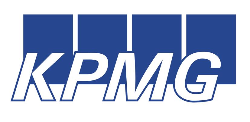 Optimized-KPMG