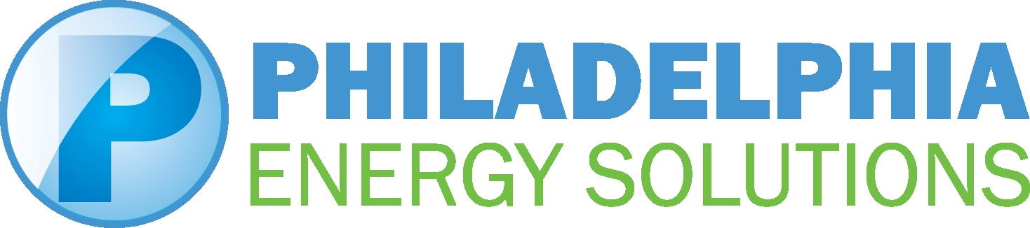 Optimized-PhiladelphiaEnergySolutions_FINAL