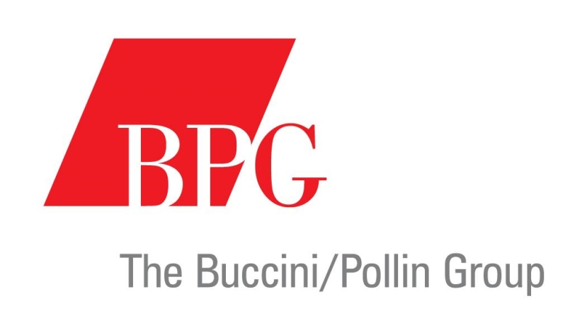 Optimized-buccini pollan group-logo