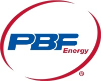 Optimized-pbf_logo