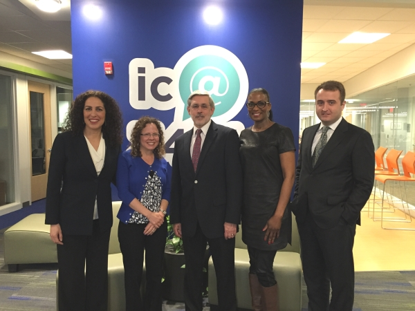 U.S. – Israel Joint Venture Fund to Host Funding Seminar for Local Innovators