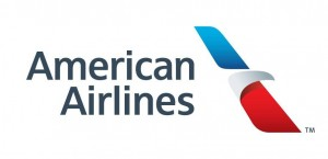 American Airlines - Gold Sponsor (1)