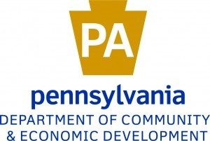 pa-economic-develpment