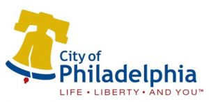 city_of_philadelphia_logo1