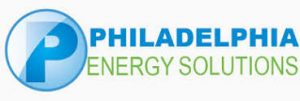 phildelphia_energy_solutions