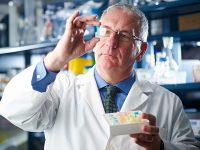 BIRD – U.S.-Israel Binational Industrial R&D Foundation to invest $900,000 in NovellusDx and Christiana Care Gene Editing Institute Collaboration