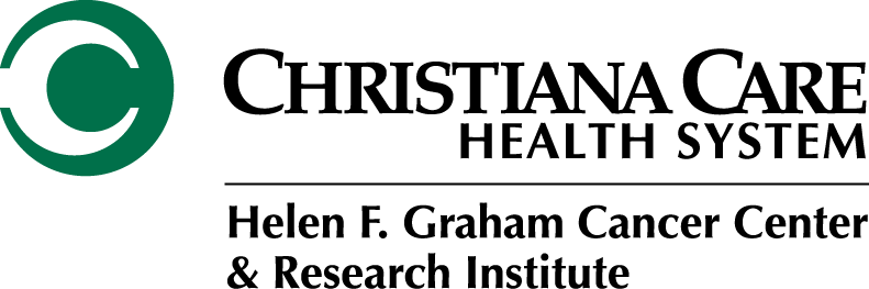 CCHS_HFGCC_Research_Logo_COLOR
