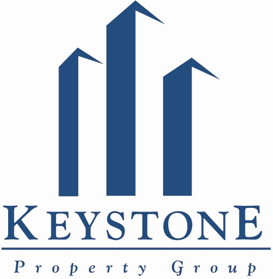KEYSTONE PROPERTY GROUP