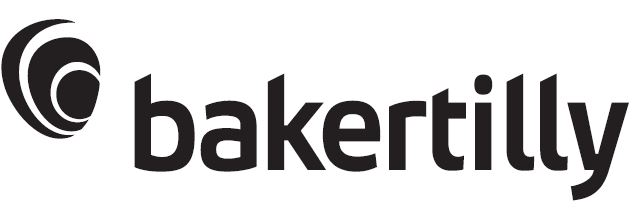 Baker-Tilly-New-Logo