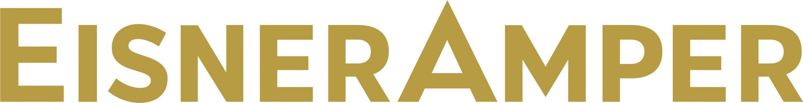 LOGO new EisnerAmper-Gold7562