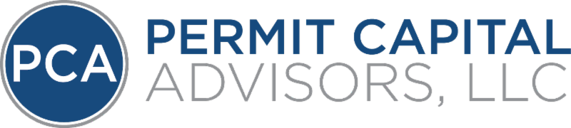 Permit Capital Advisors