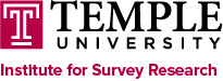 TempleU Survey