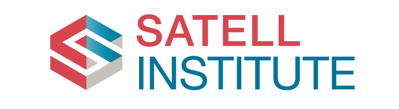 The Satell Institute
