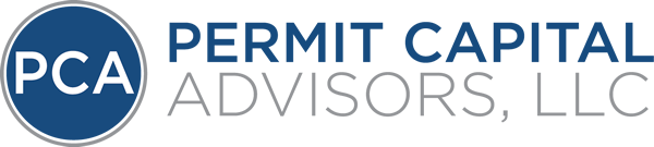 permit-capital-advisors-llc-logo