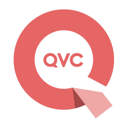 qvc-joy-red-logo-PMS-2032