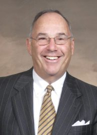Philadelphia-Israel Chamber of Commerce Will Salute Edward M. Satell with the 2020 Lifetime Achievement Award