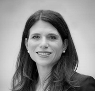 Sarah Fishman Goncher, Esq., Deputy General Counsel – Operations, Legal/Risk Management, ChristianaCare Health System
